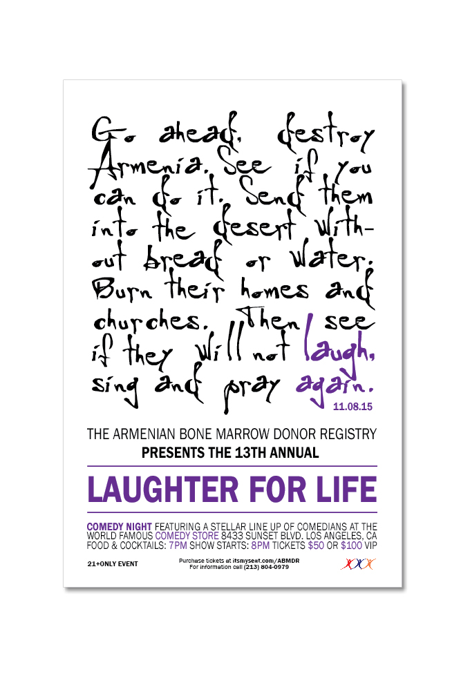 abmdr-laughter-for-life-2015