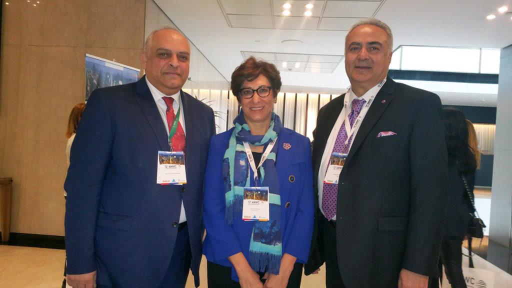 Kahcatryan, Jordan, Avagyan