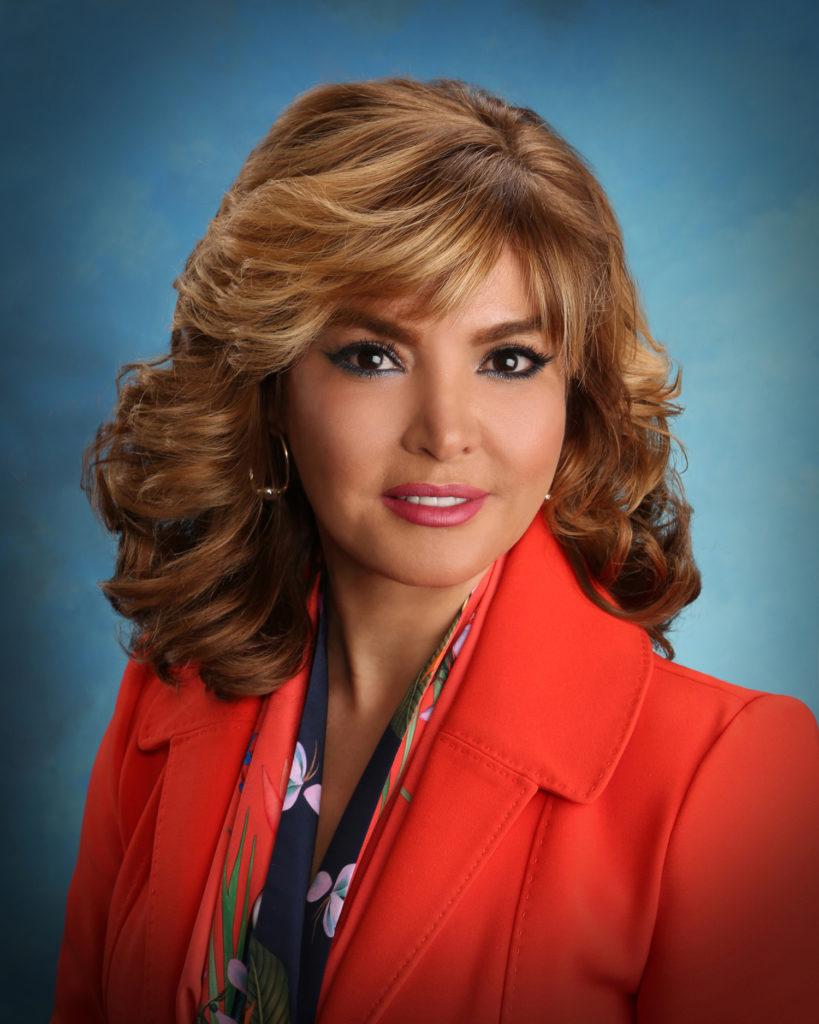 Ramella Markarian