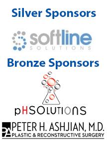 Sponsors-2017