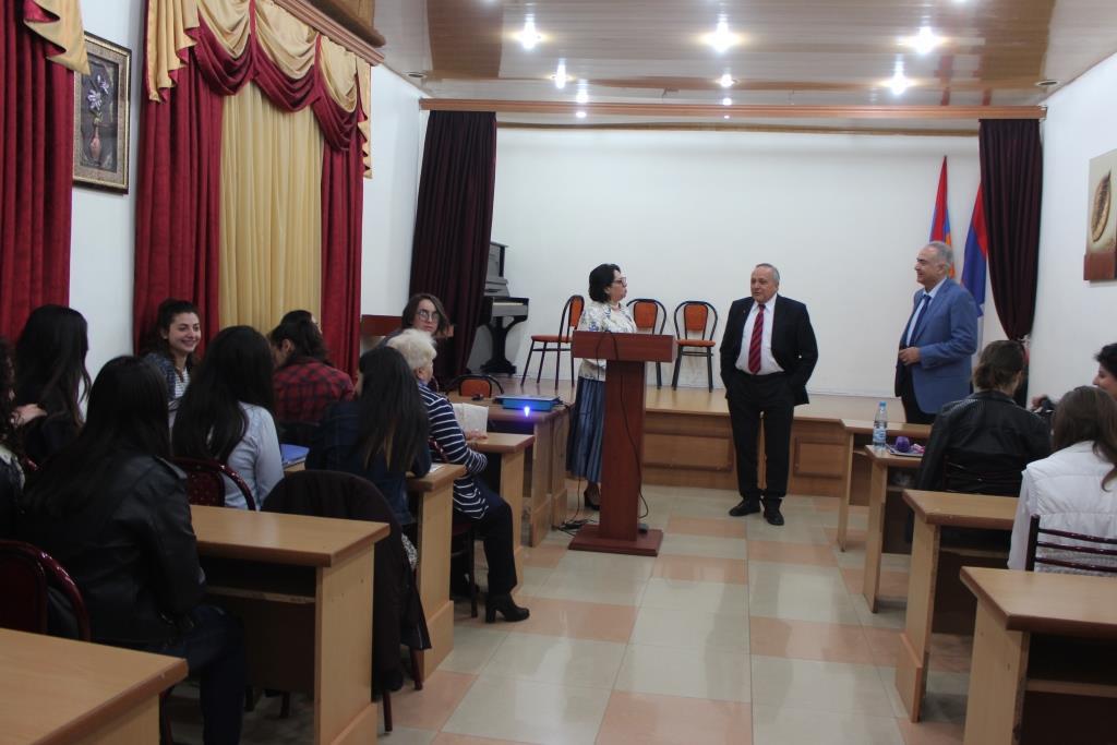 ABMDR Artsakh Recruitment Scene-19